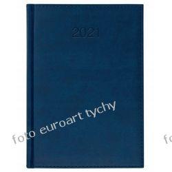 Terminarz B5 dzienny na 2021 Kalendarze książkowe