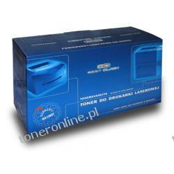 Toner Samsung ML-2010D3 2010 Best Black