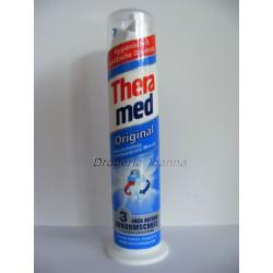 Theramed Original  pasta do zębów w tubie 100ml Pielęgnacja zębów
