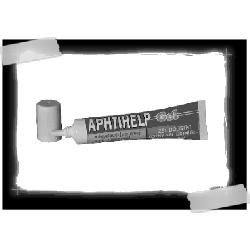 Aptihelp żel doustny