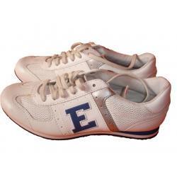 Jedyne takie Esprit buty sportowe
