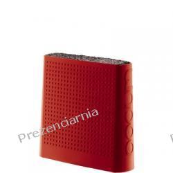Blok do noży ceramicznych Bistro