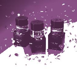 Zestaw 3 szlachetnych mini zapachów