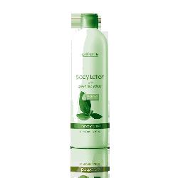 Balsam do ciała z ekstraktem z zielonej herbaty