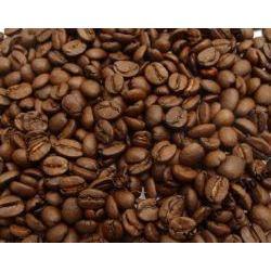 Kawa aromatyzowana TIRAMISU mielona 100g