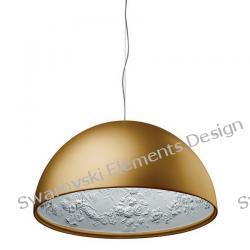 LAMPA SKYGARDEN FLOS