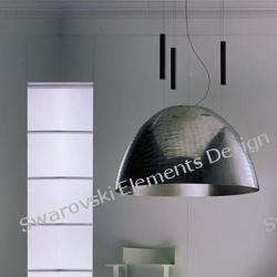 LAMPA PIERRE OU PAUL INGO MAURER