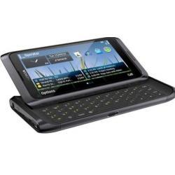 Folia na wyświetlacz LCD 3MK Poliwęglan Nokia E7