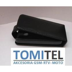 Etui POKROWIEC  kabura magnes Samsung Galaxy i5700