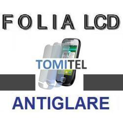 Folia wyświetlacz LCD 3MK 2x SAMSUNG i5800 galaxy