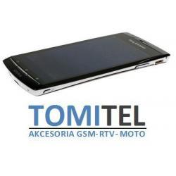 Folia na LCD poliwęglan Sony Ericsson Xperia Arc