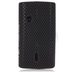 hit ETUI futerał MESH CASE Sony Ericsson xperia X8