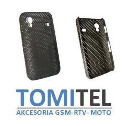 pokrowiec ETUI MESH CASE Samsung Galaxy S5830 ACE