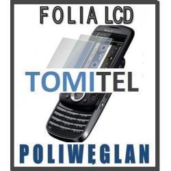 Folia na wyświetlacz LCD 3MK 6 sztuk SE ZYLO