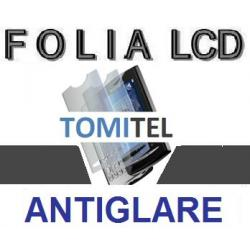 Folia na LCD 3MK 6 sztuk SE xperia X10 MINI PRO