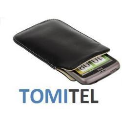 POKROWIEC futerał skóra Samsung HTC Sensation