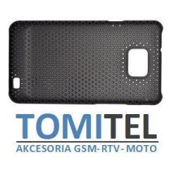 pokrowiec ETUI MESH CASE Samsung Galaxy i9100 S2
