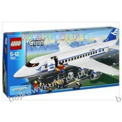 Zestaw Lego City Sprawdź Str 6 Z 13
