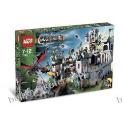 7094 - LEGO CASTLE - Oblężenie zamku króla