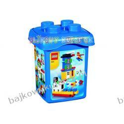 LEGO CREATOR 5519 - Wiaderko z klockami