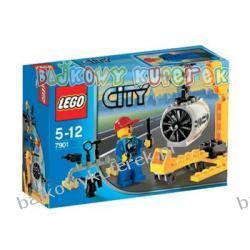 Zestaw Lego City Sprawdź Str 4 Z 10