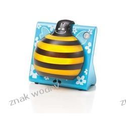 PHILIPS LAMPKA GUIDE LIGHT BEE