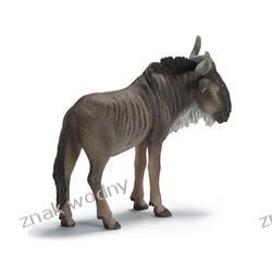 GNU SCHLEICH 14386