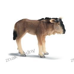 GNU ŹREBIĘ SCHLEICH 14387