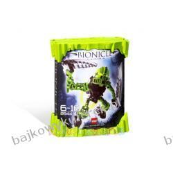 LEGO BIONICLE 8946 - TANMA
