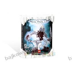 LEGO BIONICLE 8946 - SOLEK