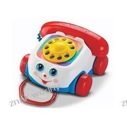 TELEFON DLA GADUŁKI firmy Fisher Price 77816