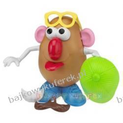 PAN BULWA /Mr. Potato Head/ z bajki TOY STORY od PLAYSKOOL