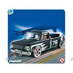 PLAYMOBIL 4340 Wyścigi - PICK-UP CLICK & GO