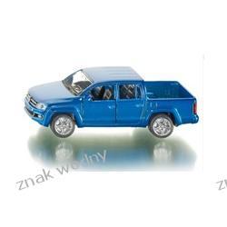 VW PICK UP firmy SIKU 1443