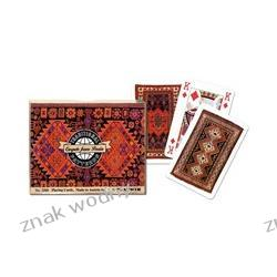 KARTY DO GRY CARPETS FROM PERSIA firmy PIATNIK 2368