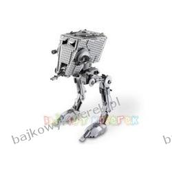 LEGO STAR WARS 10174 - IMPERIAL AT-ST
