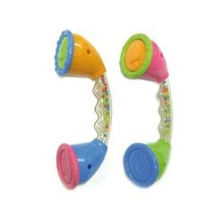GRZECHOTKA TELEFON 2/886 - CANPOL BABIES
