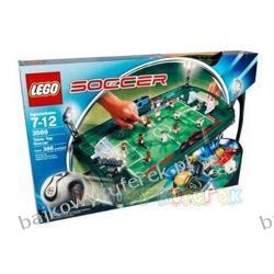 LEGO SPORTS 3569 - STADION PIŁKARSKI