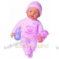 MY LITTLE BABY BORN - ZAPF CREATION