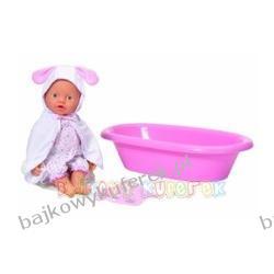 LALKA BABY BORN W WANIENCE - ZAPF CREATION