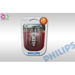 Żarówka PHILIPS Vision Plus H1
