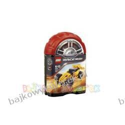 LEGO RACERS 8122 DESERT VIPER / NOWOŚĆ