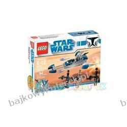 LEGO STAR WARS 8015 ASSASSIN DROIDS