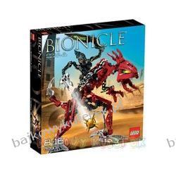 LEGO BIONICLE 8990 - FERO I SKIRMIX