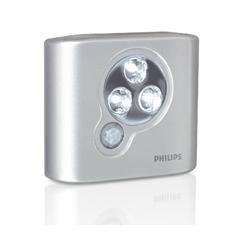 Philips Led Baterie Sprawdź