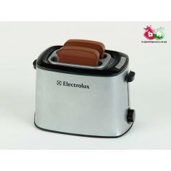 ELECTROLUX Toster firmy KLEIN 9215