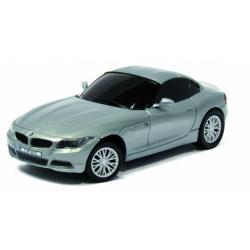 BMW Z4 35I 1:50 1:50 I/R -  SILVERLIT S83639