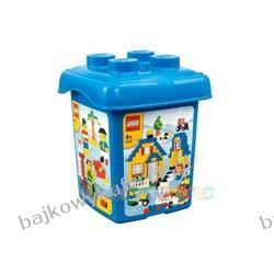 LEGO CREATOR 5539 - OGROMNY ZESTAW KLOCKÓW