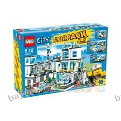 Lego 7744 Sprawdź
