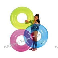 KOŁO DO PŁYWANIA 76cm (3 kolory) firmy INTEX 59260